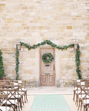 26 Ideas That Prove Wreaths Aren't Just for Christmas!