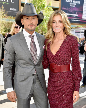 ACM Awards 2017: The Cutest Couples of the Night