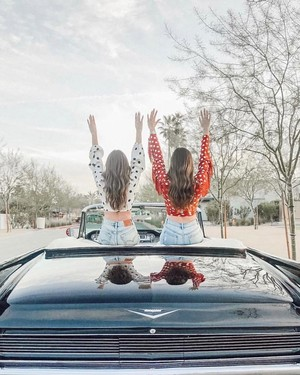 An Insider's Guide to Planning a Bachelorette Party in Scottsdale, Arizona