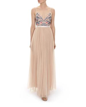 Perfect Summer Dress for Wedding