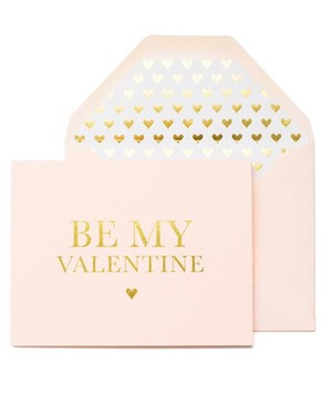 35 Valentine's Day Cards We Really Love