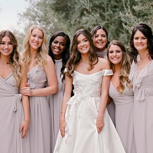 kelsey joc wedding santa barbara california bridesmaids aadf2618