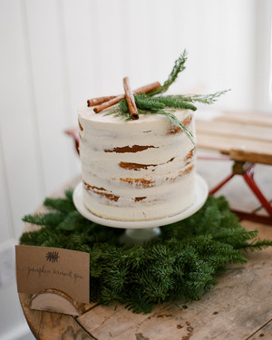 22 Seasonal Ideas Youll Want To Copy For Your Fall Bridal Shower