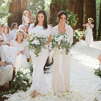 breelayne-hunter-wedding-california-bridesmaids-0069-santa-lucia-preserve-fairy-woodsy-organic-s112849.jpg