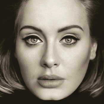 Adele's Happiest Love Songs to Consider for Your First Dance