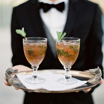 Questions Every Couple Should Ask Their Caterer