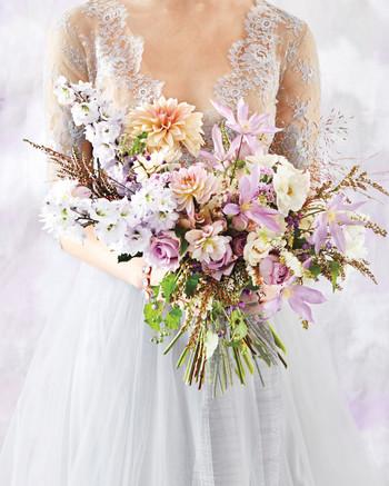bouquet-362-d112421.jpg