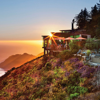3 Best Places to Elope