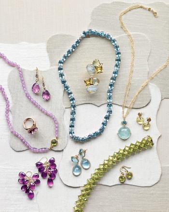 jewelry-0811mwd107436.jpg