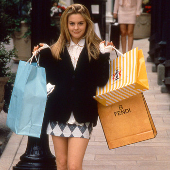 How Brides Can Use Black Friday (and Cyber Monday) to Their Advantage