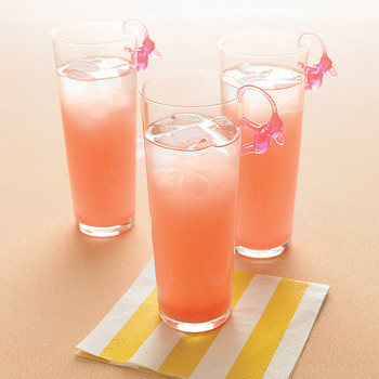 Pink Elephant Signature Cocktail