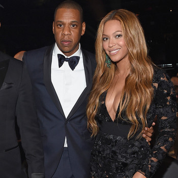 Did Beyoncé and Jay-Z Renew Their Wedding Vows?