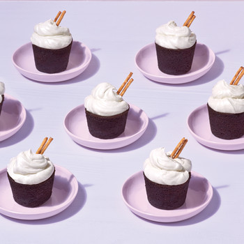 20 Boozy Dessert Ideas to Liven Up Your Next Party