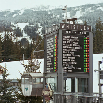 5 Things to Know About Having Your Wedding at a Ski Resort