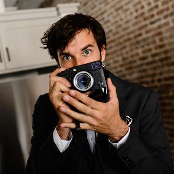 4 Wedding Photography Tips for Saving Money