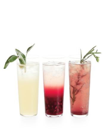 cocktails-013-d112317-comp.jpg