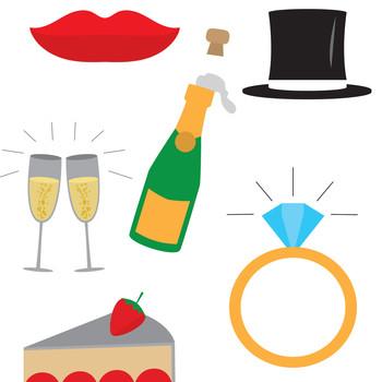 diy emoji composite design
