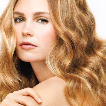 Tips for Beautifully Healthy Hair