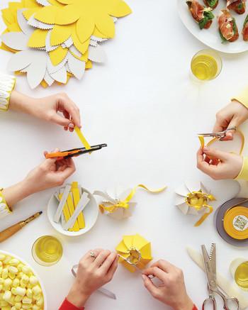 planning-crafts-mmwd104710.jpg