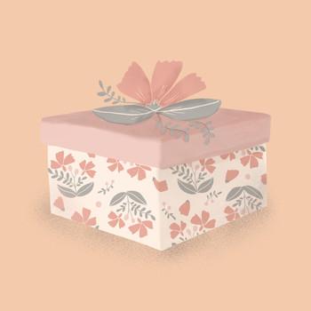 Wedding Party Gifts | Martha Stewart