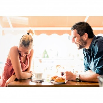 5 Important Questions to Ask on the First Date