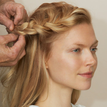 Book Wedding Beauty Appointments On the Go With StyleSeat