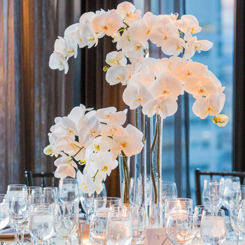 Give Your Centerpieces Another Chance and Give Back, Too