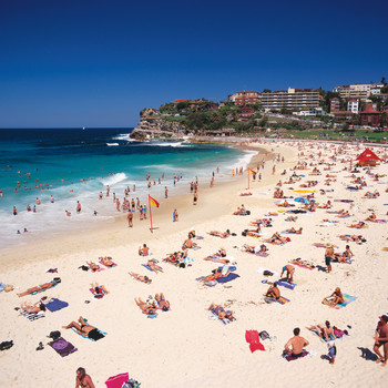 Insider's Guide to Sydney