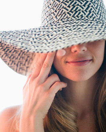 The Best Physical Sunscreens to Add to Your Pre-Wedding Beauty Regimen