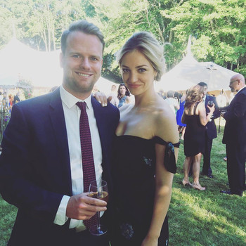 Abby Elliott Dishes on Her Upcoming Wedding!