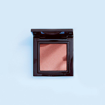 Editors' Must-Have Makeup Products