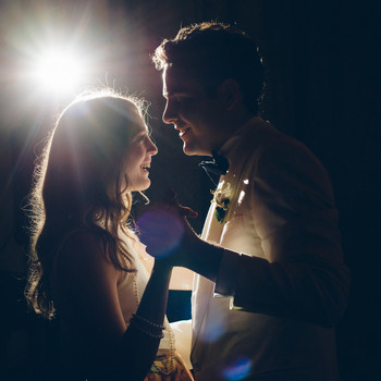 15 Songs from Movie Soundtracks to Play at Your Wedding