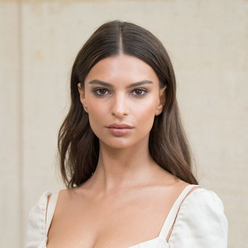 Emily Ratajkowski Married