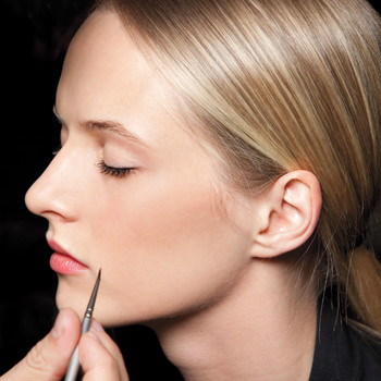 7 Last-Minute Beauty Blunders, Solved