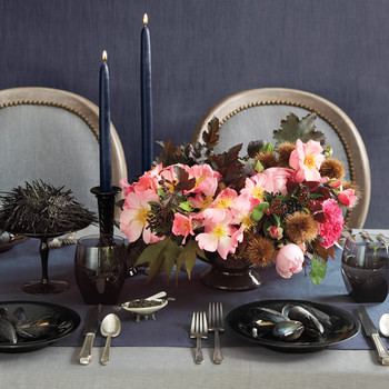 6 Wedding Flower Mistakes to Avoid