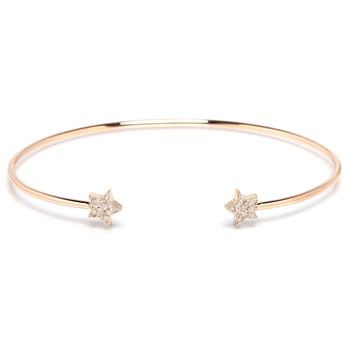 Wedding Jewelry Martha Stewart Weddings