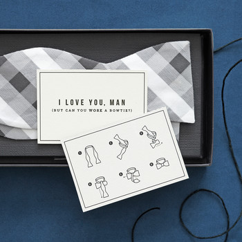 16 DIY Groomsmen Gifts The Guys Will Love