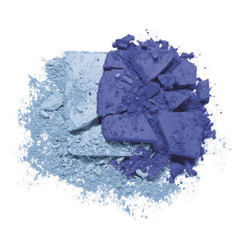 """11 """"Something Blue"""" Makeup Ideas for Your Big Day"""