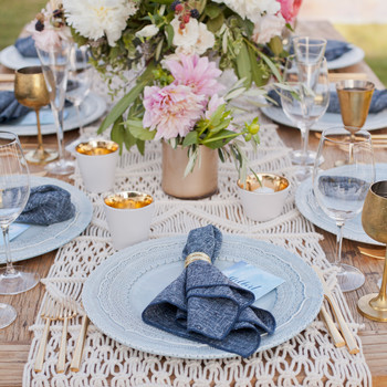 The 15 Best Wedding Trends of 2015