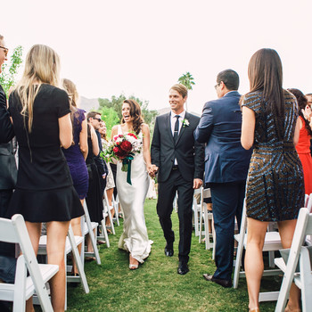 8 Questions That Are Totally Annoying Your Wedding Planner
