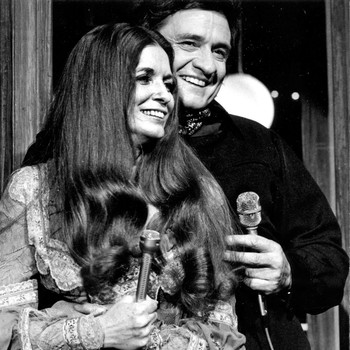love-letters-june-carter-cash-0215.jpg