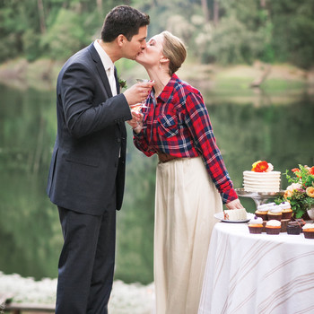How Hands-Off Can I Be with My Wedding Planner?