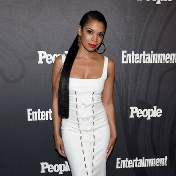 """This Is Us"" Actress Susan Kelechi Watson Is Engaged!"