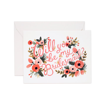 ask-your-bridesmaids-stationery-0114.jpg