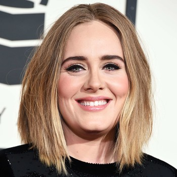 "Adele Is ""Off to Have a Baby"" Now That She's Done With Her World Tour"