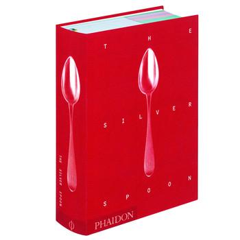 14 Cookbooks Every Newlywed Needs