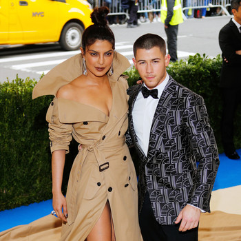 priyanka chopra and nick jonas