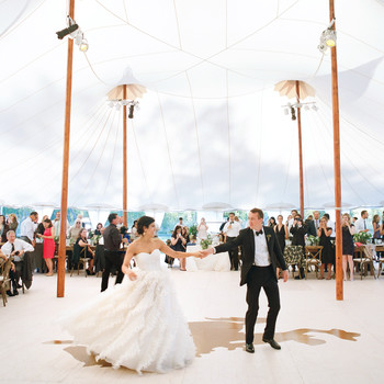 Your Ultimate Wedding Reception Checklist