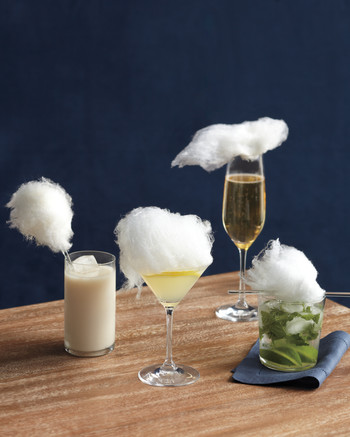 cottoncandy-cocktails-yk-164-mwd110177.jpg