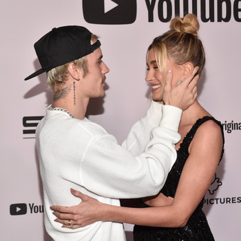 Hailey Bieber Shared the Party Trick That Led Justin Bieber to Rekindle Their Romance